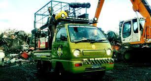 100 Truck Central Zombie Apocalypse Survival Truck Best Of Kijiji Ads Kijiji