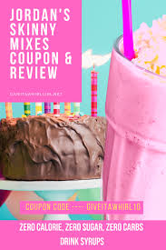 Jordan's Skinny Mixes COUPON & REVIEW | KETO Friendly | Zero ... Freebie Friday Fathers Day Freebies Free Smoothies At Tropical Tsclistens Survey Wwwtlistenscom Win Code Updated Oasis Promo Codes August 2019 Get 20 Off On Jordans Skinny Mixes Coupon Review Keto Friendly Zero Buy Smoothie Wax Melts 6 Pack Candlemartcom For Only 1299 Coupons West Des Moines Smoothies Wraps 10 Easy Recipes Families On The Go Thegoodstuff Celebration Order Online Cici Code Great Deals Tv Cafe 38 Photos 18 Reviews Juice Bars Free Birthday Meals Restaurant W Food Your