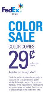 Kinkos Coupon Color Copies : Times Deals Ghaziabad How To Apply Coupon Code For Discount Payment Shoptomydoor 5 Steps Set Up Magento 2 Free Shipping Cart Rules Law Office Business Cards Tags For Pictures Of The 53 Supreme Fedex Sample Kit Max Blank Make At Fedex Use Promo Codes And Coupons Fedexcom New Advanced Tracking India Fedexindia Twitter Nutrisystem Cost Walmart With Costco 25 Kinkos Coupon Color Copies Times Deals Ghaziabad Formulamod Can I More Than One Discount Code Water Cooling Top 10 Punto Medio Noticias Rockauto 2019
