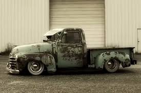 Video: Patina'd 1948 Chevy Pick Up - Rod Authority 2018 Chevrolet Colorado Midsize Pickup Truck Canada Chevy Wallpaper Hd 48 Images Sold1948 Chevy Truckbarn Find7k The Hamb Video Patinad 1948 Pick Up Rod Authority Projects Need Some Information On This 4753 Cv 561962 235ci Cylinder Head Used 3836848 Loaded 68 For Your February Monday Morning Cmw Trucks Code 504 Is A Manufacturer Of Usa Made Bolton S10 Chassis Larry Fitzgeralds 1949 Chevy 3100 Pickup Ad Pinterest One Smoothe Five Window Classictrucksnet Pickup Sold Serges Auto Sales Northeast Pa Xtreme Motsports