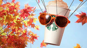 Mcdonalds Small Pumpkin Spice Latte Calories by Pumpkin Spice Latte Returns