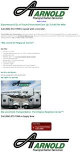 Summary -> Find Truck Driving Jobs Quick Transport Solutions