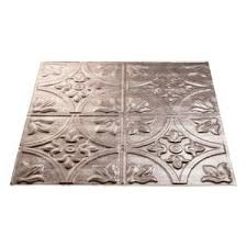 ceiling tiles home depot home designing ideas