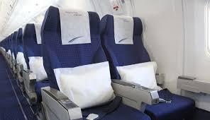 air siege plus réserver vos sièges préférés el al airlines