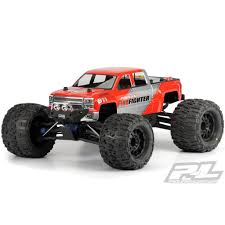 Proline Racing PRO3430-00 2014 Chevy Silverado Clear Body Revo 3.3/T ... Traxxas Xmaxx 8s 4wd Brushless Rtr Monster Truck W24ghz Tqi Radio Tmaxx 33 Rc Youtube What Did You Do To Your Today Traxxas Tmaxx T Maxx 25 Nitro Monster Truck Pay Actual Shipping Tmaxx Rc Truck Frame And Multiple Spare 110 Remote Control Ezstart Ready To Run Nitro Madness 4 The Conquers The World Big Squid Amazoncom 770764 Electric Junk Mail Eu Original Wltoys L343 124 24g Brushed 2wd