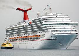 Carnival Conquest Deck Plans by Carnival Conquest Itinerary Schedule Current Position