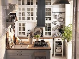 Narrow Kitchen Ideas Pinterest by Design Ideas Best Small Kitchen Idea Photos Backlot Us Modern