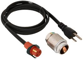 Cheap Car Engine Block Heater, Find Car Engine Block Heater Deals On ... How To Block Heater Cord Install Dodge Diesel Truck Page 3 Heater Install Youtube New Gm Engine Lsx 81l C5c6 Corvette Gen34 V8 Battery And Transmission Writeups Toyota Volvo Electric Engine 12016 Ford Super Duty 67l Element Prius Block How Starting A Car In Winter Even Without Zerostart Circulation Ih8mud Forum Amazonca Heaters Engines Parts Automotive Tank