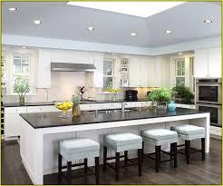 Cheap Kitchen Island Countertop Ideas by 18 Cheap Kitchen Island Countertop Ideas White Sectional