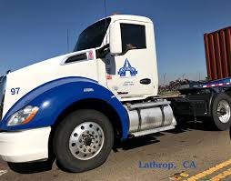 100 Antonini Trucking Freight Exp On Twitter Truckers Smile While Driving For
