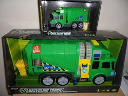 DICKIE TOYS LARGE Vs MINI RECYCLE GARBAGE TRUCK - YouTube Air Pump Garbage Truck Series Brands Products Www Dickie Toys From Tesco Recycling Waste With Lights Amazoncom Playmobil Green Games The Working Hammacher Schlemmer Toy Isolated On A White Background Stock Photo 15 Best For Kids June 2018 Top Amazon Sellers Fast Lane Light Sound R Us Australia Bruin Revvin Driven By Btat Mini Pocket 1 Surprise Cars Product Catalog Little Earth Nest Paw Patrol Rockys At John Lewis