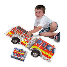 Melissa & Doug Floor Puzzle Giant Fire Truck (0436) - Butterfly 7 ... Melissa Doug Fire Truck Sound Puzzle Wooden Peg With 4 Kids Books Toys Orchard Big Engine 20piece Floor 800 Hamleys Particles Toy Eeering Fire Truck Aircraft Children Toy Vehicle Set Accsories Old World Amish Andzee Naturals Baby Vegas Lena 6 Pcs Babymarktcom Melissa And Doug Fire Truck Chunky Puzzle Puzzles Shop By Category Djeco Harmony At Home Childrens Eco Boutique Shop The Learning Journey Jumbo Rescue Creative Wooden Puzzle On White Royaltyfree Stock