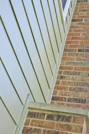 Hardie Tile Backer Board Fire Rating by 21 Best Hardie Images On Pinterest James Hardie Exterior Siding