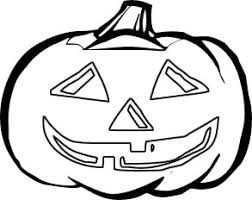 Pre K Halloween Books by Pre K Halloween Coloring Pages U2013 Festival Collections