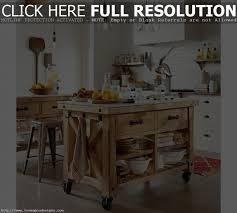 Cheap And Easy Kitchen Island Ideas by Kitchen Kitchen Island Breakfast Bar Pictures Ideas From Hgtv
