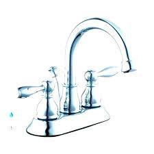 Pegasus Kitchen Faucets Parts Bathroom Faucet Pegasus Bathroom Faucet Parts