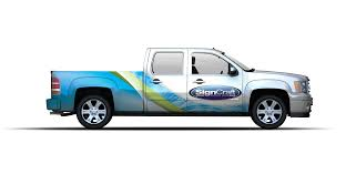 Vehicle Graphics SignCraft | Huntsville, Parry Sound, North Bay Compact Window Film Graphic Realtree All Purpose Purple Camo Amazoncom Toyota Tacoma 2016 Trd Sport Side Stripe Graphics Decal Ford F150 Bed Stripes Torn Mudslinger Side Truck 4x4 Rally Vinyl Decals Rode Rip Chevy Colorado Graphics Rampart 2015 2017 2018 32017 Silverado Gmc Sierra Track Xl Stripe Sideline 52018 3m Kit 10 Racing Decal Sticker Car Van Auto And Vehicle Design Stock Vector Illustration Product Dodge Ram Pickup Stickers 092014 And 52019 Force 1 One Factory Style Hockey Vehicle Custom Truck Wraps Ecosse Signs Uk