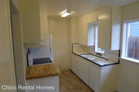 One Bedroom Apartments In Chico Ca by 288 E 8th Ave For Rent Chico Ca Trulia