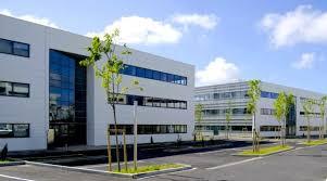 bureaux à louer montpellier bureaux à louer 173 m montpellier 34000 location bureaux