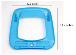 summer infant recalls to repair baby bathers due to fall and head