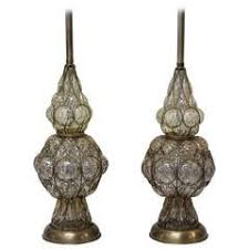 Marbro Lamp Company Los Angeles by The Marbro Lamp Company Table Lamps 154 For Sale At 1stdibs Page 2
