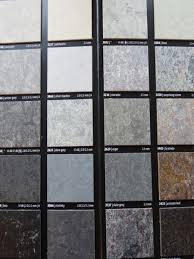 Linoleum And Marmoleum Flooring Paynters Services