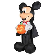 Cheap Halloween Airblown Inflatables by 32 Best Halloween Inflatables Images On Pinterest Seasonal Decor