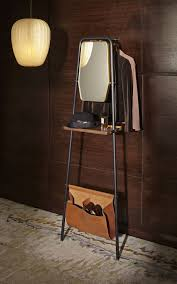 Mens Valet Chair Canada by The Best Valet Stands Luxury