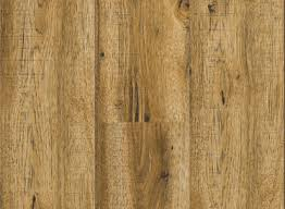 Lumber Liquidators Cork Flooring by 10mm Pad Rustic Mountain Hickory Dream Home Xd Lumber Liquidators