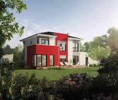 Häuser zum Verkauf Much