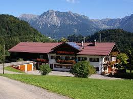 ferienwohnung nebelhorn gästehaus winkelhof 87561