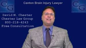 Four Suggestions For Choosing A Brain Injury Attorney - Canton Brain ... Tesla Autopilot Crash Victims Family Hired A Personal Injury Lawyer Gioffre Schroeder Top 10 Law Firm In Cleveland Ohio Chattanooga Attorneys Mcmahan Blog Truck And Car Accidents Involving Pedestrians Medical News Events Archive Page 2 Of Alex R Hernandez Jr Motorcycle Accident Lawyers Youtube Accident Industry Standards How Does Car Insurance Work Ccinnati Mass Torts Attorney Attorneyvidbunch Auto Lawyers