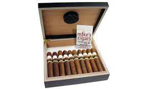Mikes Cigars Coupons - Airborne Utah Coupons 2018 Lily Hush Coupon Kenai Fjords Cruise Phillypretzelfactory Com Coupons Latest Sephora Coupon Codes January20 Get 50 Discount Zulily Home Facebook Cheap Oakley Holbrook Free Shipping La Papa Murphys Printable 2018 Craig Frames Inc Mayo Performing Arts Morristown Nj Appliance Warehouse Up To 85 Off Ikea Coupons Verified Cponsdiscountdeals Viator Code 70 Off Reviews Online Promo Sammy Dress Code November Salvation Army Zulily Coupon Free 10 Credit Score Hot Deals Gift Mystery 20191216