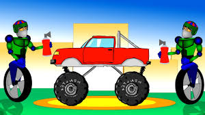 Cartoon Monster Trucks Kids, Monster Truck Videos For Kids | Trucks ... Gifts For Kids Obssed With Trucks Popsugar Moms Children Toys Boys Amazon Com Bees Me Dinosaur And Power Wheels Paw Patrol Fire Truck Ride On Toy Car Ideal Gift Best Choice Products 12v Rc Remote Control Suv Rideon Tow Cartoon Childrens Songs By Tv Channel Mpmk Guide Top For Vehicle Lovers Modern Parents Messy Outside Fun At The Playground Part 2 Of 6 Cars And Street Vehicles The Educational Video 11 Cool Garbage Pictures Of Group With 67 Items 15 September 2018 21502