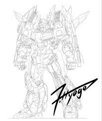 Large Size Of Coloring Pages Coloringook Pages Transformers Rescueots Transformer Sheets Coloriage Transformers Megatron