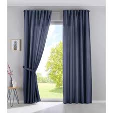 gardinen blau preisvergleich billige gardinen blau