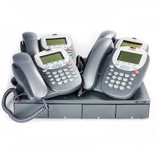 Avaya IPO 500 VOIP Telephone System For Four Users Installation And Cfiguration Of Avaya 19600 Series Ip 8button Phone Office The Sip Guide Telephonesystems Procom Business Systems Chester County Surrounding Htek Uc803t 2line Enterprise Voip Desk Audiocodes 430hd Warehouse 9611g Pn 700480593 At The System Thats Same Price As A Traditional Telephone Small Review Optimal Telco Depot Gastonia Nc Call 70497210