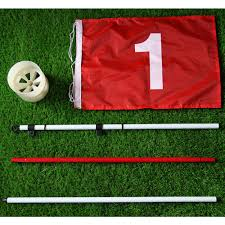PGM Golf Putting Green Flag Golf Flag For Backyard Practice Hole ... Best 25 Outdoor Putting Green Ideas On Pinterest Golf 17 Best Backyard Putting Greens Bay Area Artificial Grass Images Amazoncom Flag Green Flagstick Awakingdemi Just Like Chipping Course Images On Amazing Mini Technology Built In To Our Artificial Greens At Turf Avenue Synlawn Practice Better Golf Grass Products And Aids 36234 Traing Mat 15x28 Ft With 5 Holes Little Bit Funky How Make A Backyard Diy Turn Your Into Driving Range This Full Size