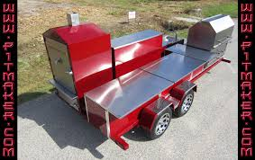Tailgate Bbq Pit Trailer For Sale, Craigslist Houston Tx Cars And ...