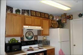 kitchen coordinating kitchen decor sets apple decor catalogs