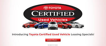 Toyota Certified Used Vehicles - Right Toyota Ram 1500 Price Lease Deals Lake City Fl Calamo The Truck Leasing Is A Handy Way Of Transporting Goods Or Alfa Romeo Stelvio Ann Arbor Mi Finance Offers Best Truck Canada 2018 Image Of Vrimageco New 5500 Pricing And Nyle Maxwell Chrysler Dodge Ford Edge Deal One The Many Cars Vans F250 Prices Chevy In Metro Detroit Hdebreicht Chevrolet Gmc Sierra Jeff Wyler Florence Ky Silverado Current Tinney 3500 Orange Va