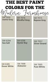Top Bathroom Paint Colors 2014 by Best 25 Kitchen Paint Colors Ideas On Pinterest Kitchen Colors