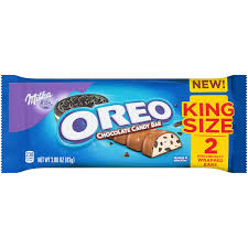 Amazon.com : Oreo Chocolate Candy Bar, 1.44 Ounce (Pack Of 24 ... Hersheys 20650 Candy Bar Full Size Variety Pack 30 Count Ebay The Brighter Writer Snickers Cheesecake Or Any Other Left Over Images Of Top Names Sc Best 25 Bars Ideas On Pinterest Table Take 5 Removing Artificial Ingredients From Onic Chocolate 10 Selling Bars Brands In The World Youtube Hollywood Display Box A Vintage Display Box For Flickr Ten Ultimate Power Ranking Banister Amazoncom Twix Peanut Butter Singles Chocolate Cookie 13 Most Influential All Time Old Age Over Hill 60th Birthday Card Poster Using Candy