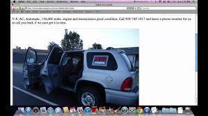 Craigslist Moses Lake WA Used Cars - Vehicles For Sale By Owner ... Craigslist Seattle Cars Trucks 2019 20 Top Upcoming Atlanta And By Owner New Update Yakima Used And For Sale By Ford F150 Wa Best Car Reviews 1920 Houston Cin Josephbuchman Rocketbox Pro 11 Cargo Box Racks Chevy Medium Duty What Might Be A Mysterious Ranger Shadow Bed Has Appeared On For In Wa 98121 Autotrader Cruze Ltz Rs