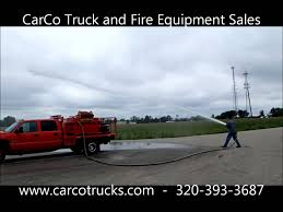 Chevrolet Silverado Brush Fire Truck For Sale By CarCo Truck And ... Light Duty Rescue Truck Southern Fire Service Sales Ford F550 Brush Truck Pinterest Trucks And Brush Safe Industries Fes Equipment Services 1995 Intertional 4x4 Used Details Trucks Deep South 1997 Eone Hummer 25015 W0858 Youtube For Sale Ksffas News Blog Fire Truck Us Forest Service Going To Idaho Ga Chivvis Corp Apparatus 2017 Iveco Trakker 6x6 Dresden