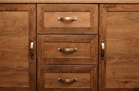 How To Clean Any Kind Cabinet Hardware