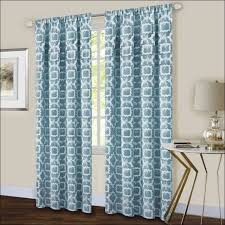 Jcpenney Curtains For French Doors by Kitchen Curtains At Sears Jcpenney Lace Curtains Jc Penney