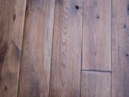 Glitsa Floor Finish Safety by Wood Floor Frequently Asked Questions