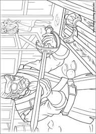 17 Barbie And The Three Musketeers Printable Coloring Pages For Kids Find On Book Thousands Of