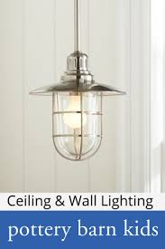 Pottery Barn Bathroom Lighting by 47 Best Pendants And Chandeliers Images On Pinterest Kitchen
